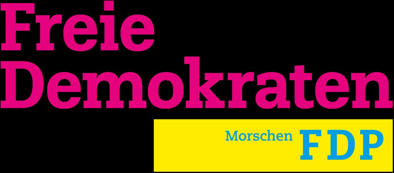 FDP Morschen
